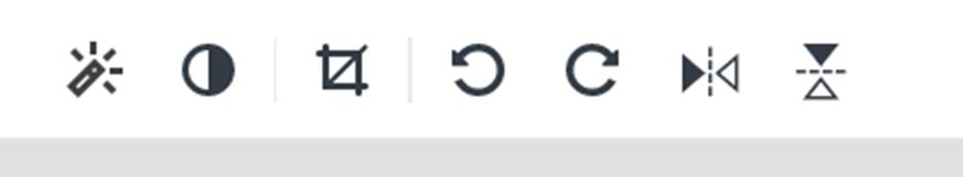 線上設計精緻圖片素材!DesignCap 免安裝點一點就完成!馬上註冊就可以免費開始使用! @3C 達人廖阿輝