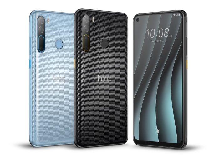 HTC-Desire-20-pro 靚澈藍墨晶黑_thumb.jpg @3C 達人廖阿輝