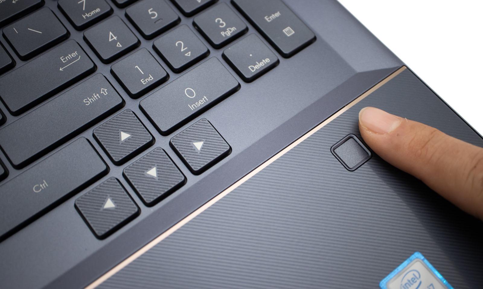 最強創作神器 ProArt StudioBook Pro X (W730) 創作者旗艦筆電,旗艦暴力性能頂級雙螢! @3C 達人廖阿輝