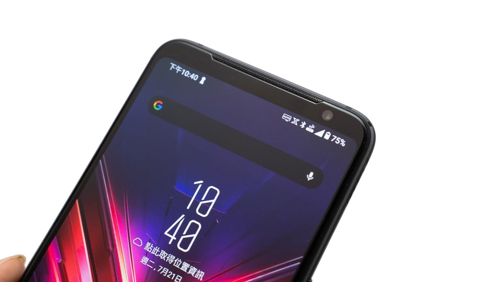 首款 S865+ 手機來了!華碩 ASUS 台版 ROG Phone 3 開箱,看看盒中有什麼?( ROG Phone 3 Unboxing) @3C 達人廖阿輝
