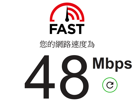 台灣香港朋友 VPN 唯一安全選擇,這次真的打到骨折!一折起每月不到 30 台幣超穩定老牌 Ivacy VPN ,給你多更多的國外影音平台跨國觀看 @3C 達人廖阿輝