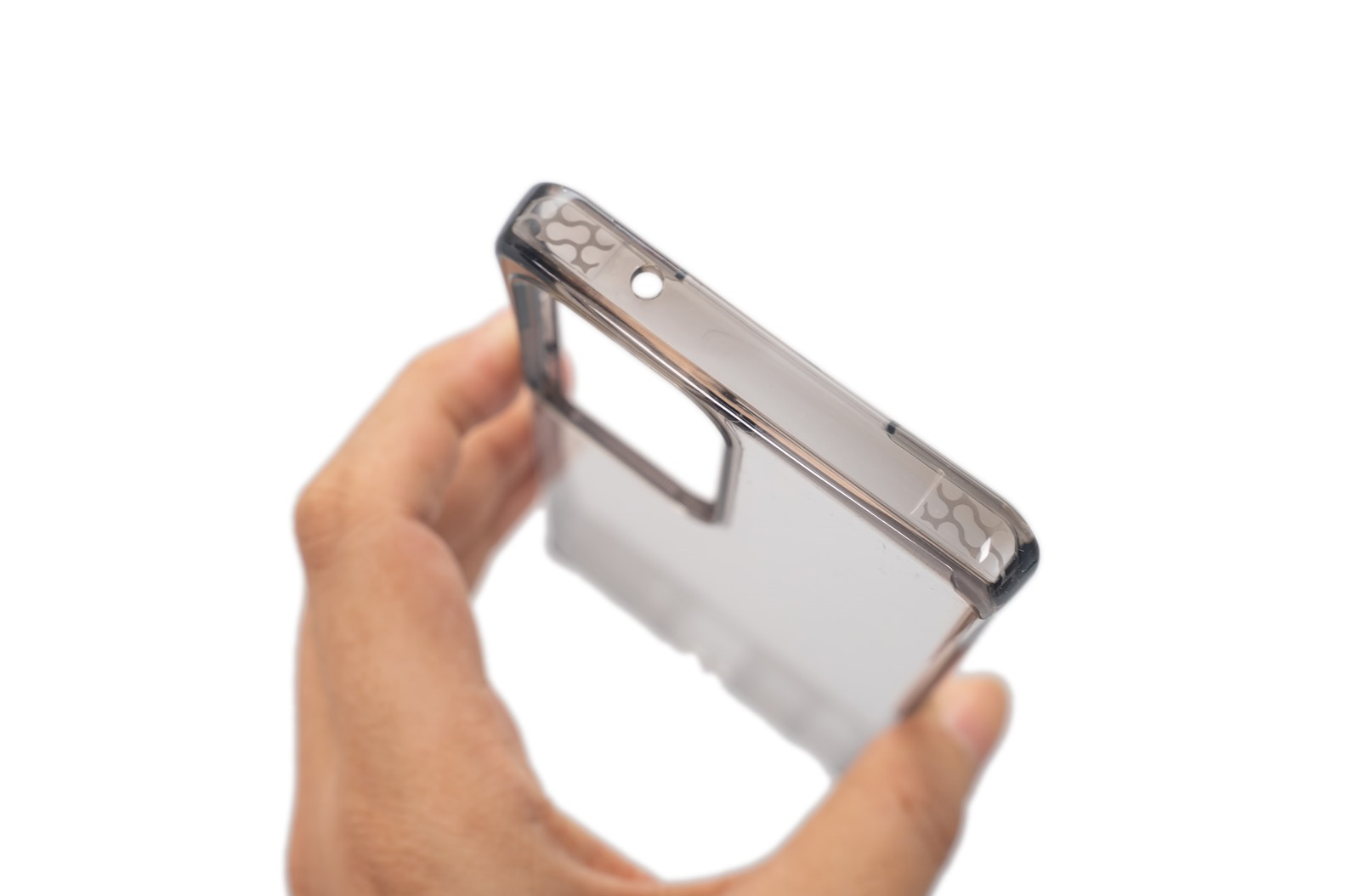 幫 Galaxy Note 20/20 Ultra 找保護殼?UAG 耐衝擊全透保護殼 / 頂級版耐衝擊保護殼 入手開箱分享 (PLASMA / PLYO / MONARCH) @3C 達人廖阿輝
