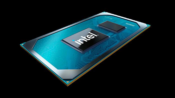 【英特爾新聞圖片七】11th-Gen-Intel-Core-processors-with-Intel-Iris-Xe-graphics.png @3C 達人廖阿輝