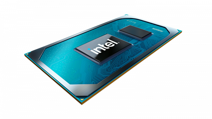【英特爾新聞圖片七】11th-Gen-Intel-Core-processors-with-Intel-Iris-Xe-graphics_thumb.png @3C 達人廖阿輝