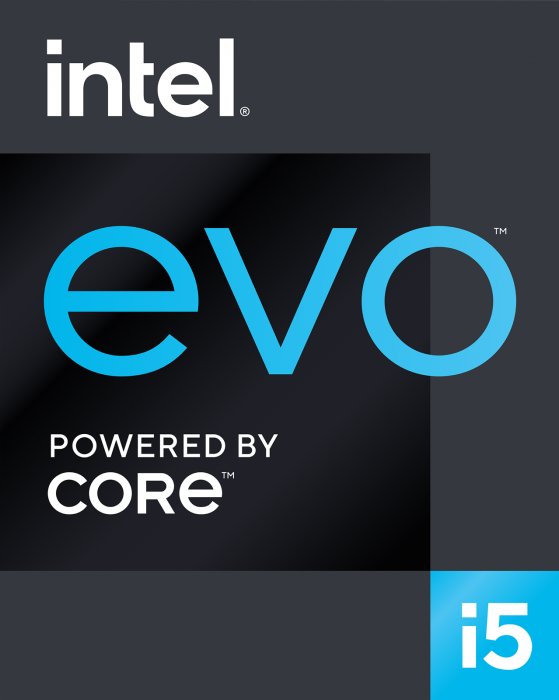 【英特爾新聞圖片五】Intel-Evo-Platform-Badge_i5.png @3C 達人廖阿輝