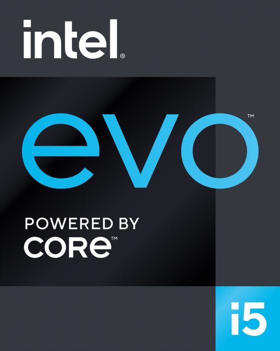 【英特爾新聞圖片五】Intel-Evo-Platform-Badge_i5_thumb.png @3C 達人廖阿輝