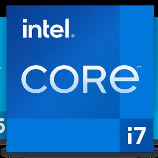 英特爾推出地表最佳輕薄筆記型電腦處理器:第 11 代 Intel® Core™ 超過 150 款設計正在開發中,其中包含 20 款通過新 Intel® Evo™ 平台品牌認證 @3C 達人廖阿輝