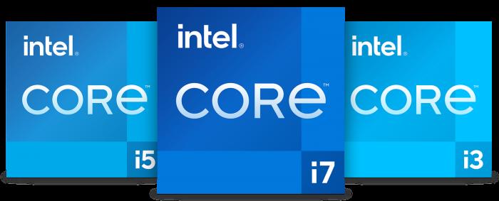 【英特爾新聞圖片六】11th-Gen-Intel-Core-Badges.png @3C 達人廖阿輝