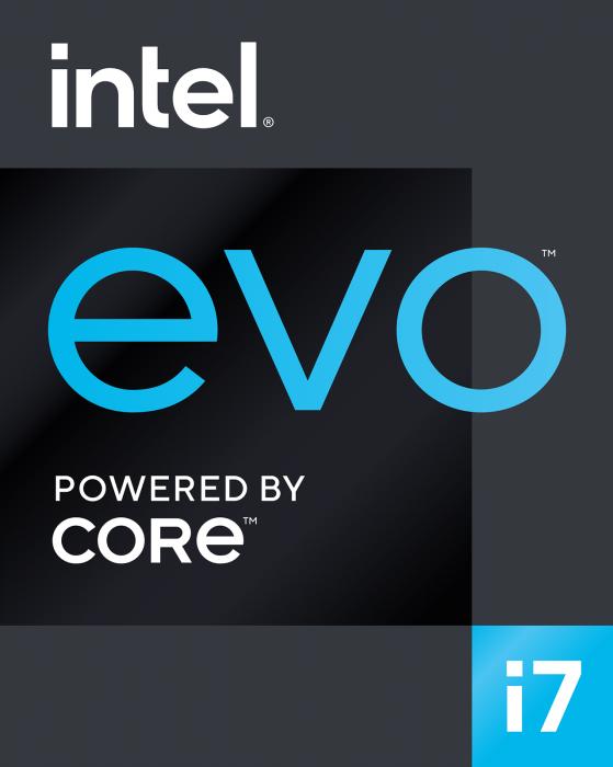 【英特爾新聞圖片四】Intel-Evo-Platform-Badge_i7.png @3C 達人廖阿輝