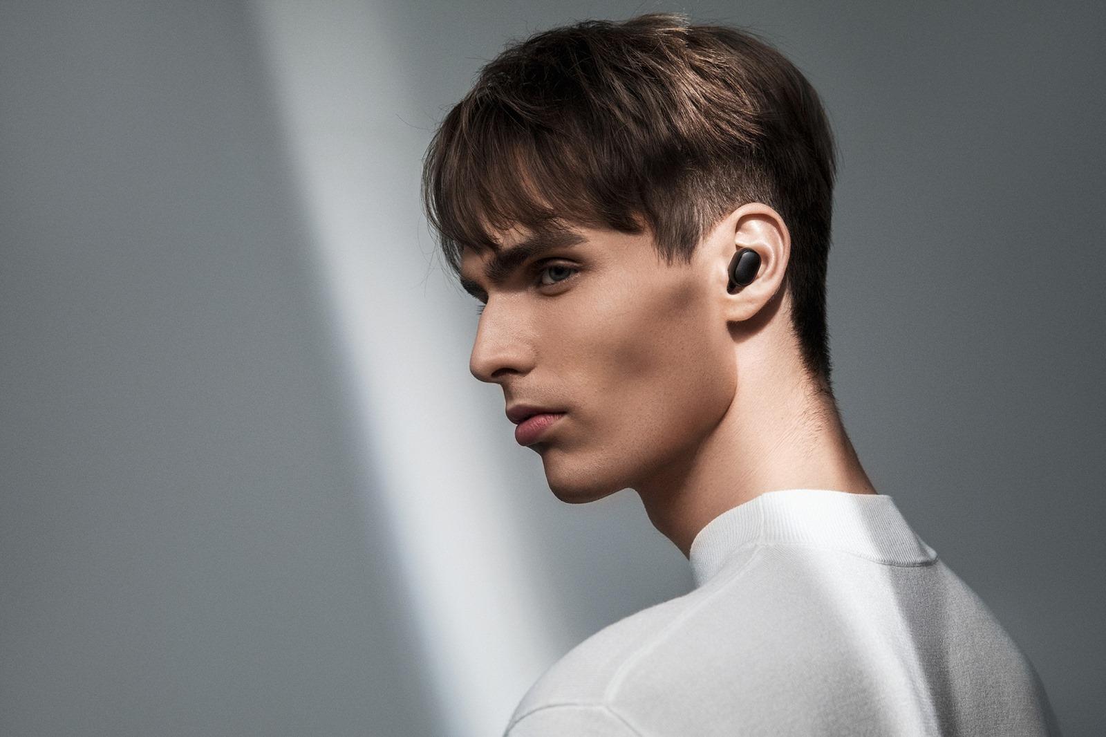 小米返校季推出新品「小米 GaN 充電器 Type-C 65W」「小米藍牙耳機 Earbuds 超值版 S」@3C 達人廖阿輝