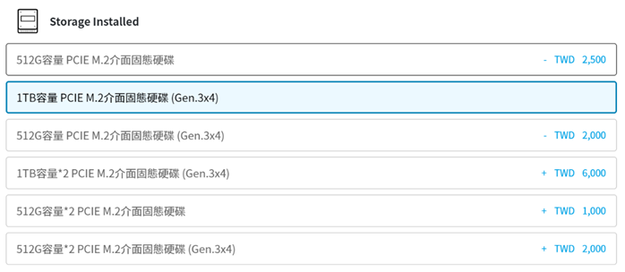 ASUS 商用筆電好產品好服務!比你想的還要多!(ASUS ExpertBook B9 (B9450) 推薦 / ASUS 商用筆電客製網 / MyASUS in WinRE 介紹)@3C 達人廖阿輝