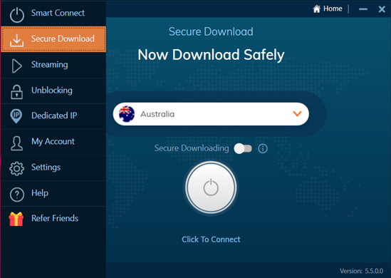 台灣香港最推薦 VPN 安全選擇!一折超便宜每月只要 30 台幣不到!Ivacy VPN 給你 Netflix 十七個國家獨家內容跨國觀看,還能觀賞 amazon prime、hulu 等獨特影音平台 @3C 達人廖阿輝