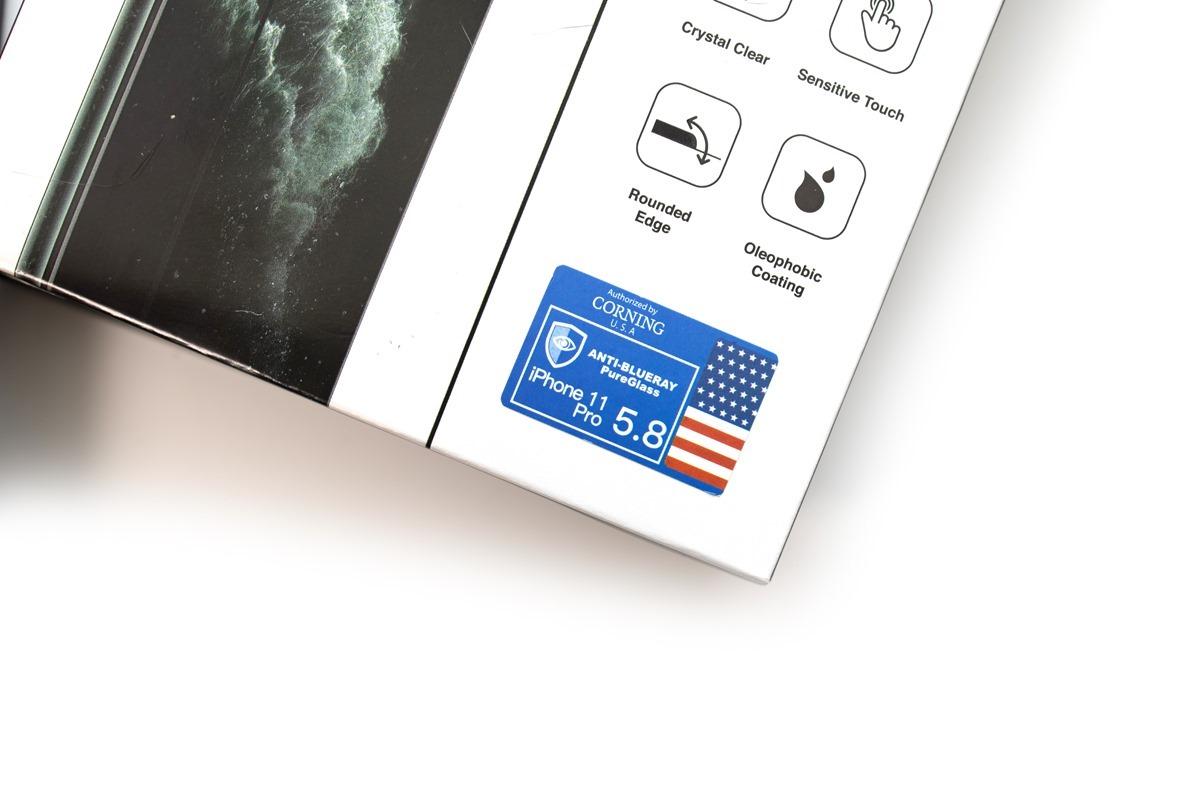 想幫手機螢幕找好保護嗎?Zeelot 多款保護貼介紹:三星 Note 20 Ultra 亮面/霧面/抗藍光,蘋果 iPhone 用 防塵網基本款 / 抗藍光 / 防塵網電競霧 / 防塵網防窺探 @3C 達人廖阿輝