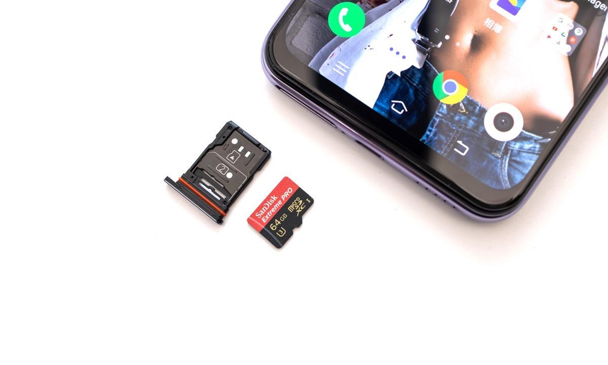 5G 新機也有平價選擇!vivo X50e 萬元入手 5G + 四鏡頭 開箱完整介紹! @3C 達人廖阿輝