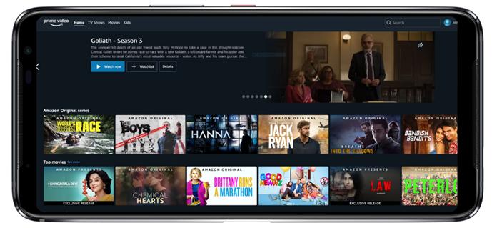 Ivacy VPN 一折下殺每月只要 30 台幣,爽看 Netflix 十七個國家獨家內容!還能省下訂閱影音平台費用直接回本! @3C 達人廖阿輝
