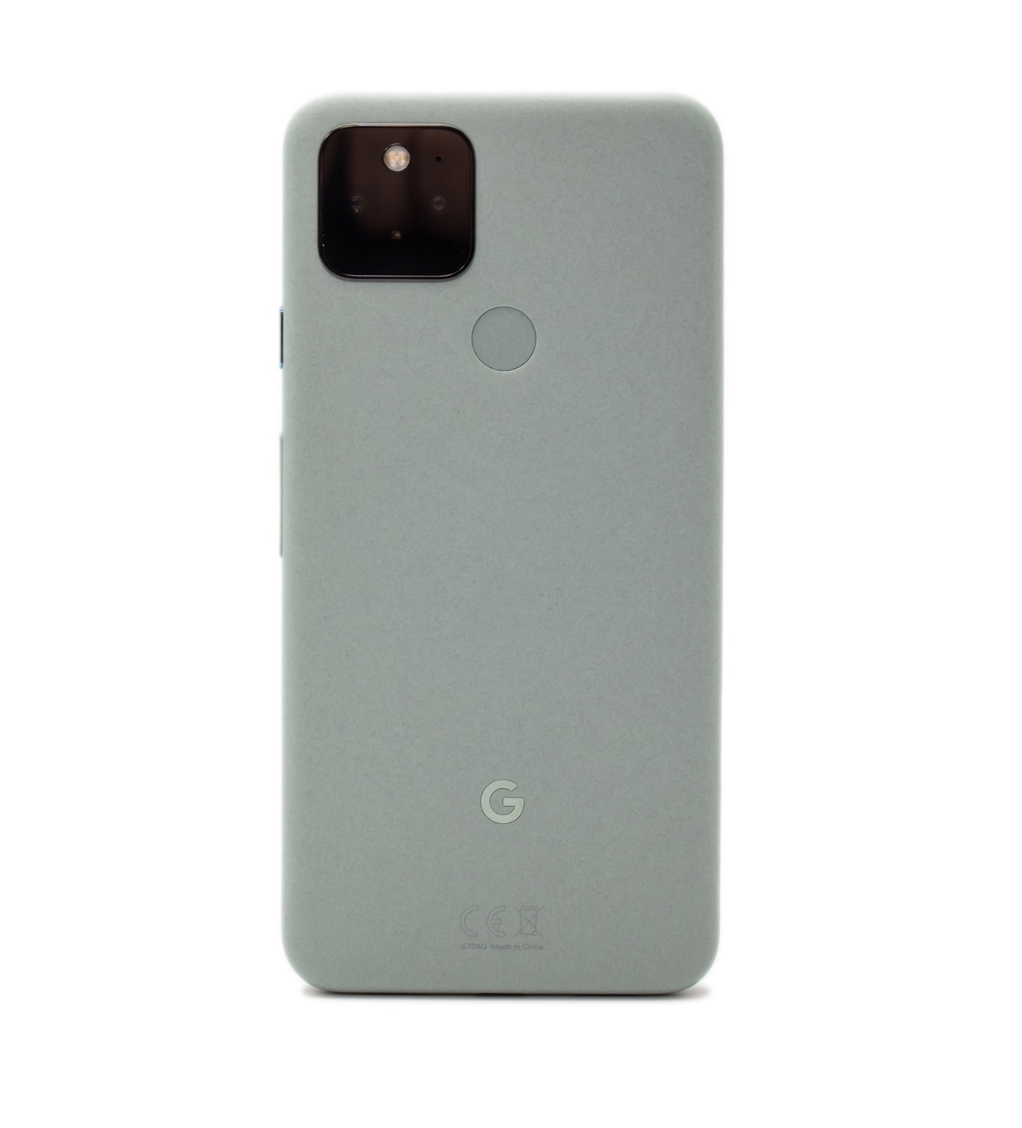 更親民的 Pixel 旗艦機 – Google Pixel 5 灰綠色 (1) 開箱,看看盒中有什麼? ( Google Pixel 5 Unboxing) 附規格 / 彙整資料 @3C 達人廖阿輝