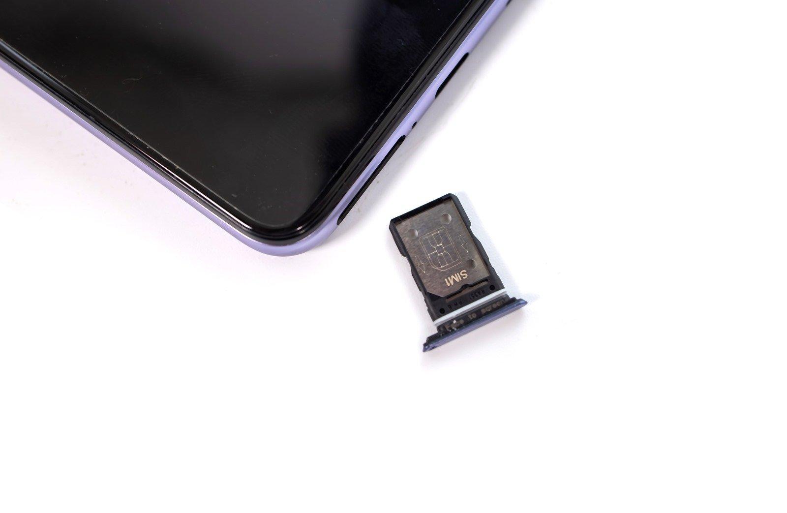 台灣首款天璣 1000+處理器手機 realme X7 Pro 上市!超越高通 S855+ 性價比新神機完整評測 @3C 達人廖阿輝