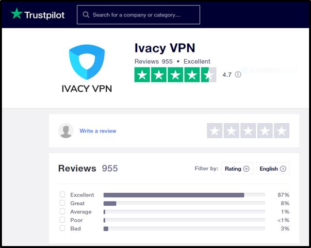【聖誕節限時優惠】高速無限量觀看各國 Netflix 的 VPN 年底最後一次優惠每月只要三十元,3500 台以上伺服器連線免驚! @3C 達人廖阿輝