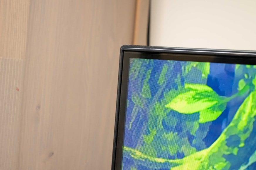 荷包無痛入手小尺寸電視強者!realme 智慧連網顯示器 43 吋開箱 @3C 達人廖阿輝