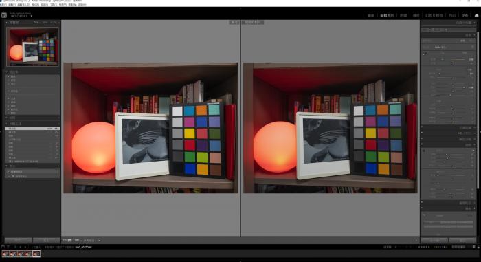2020-12-26-14_31_47-Lightroom-Catalog-v10-2-Adobe-Photoshop-Lightroom-Classic-編輯相片_thumb.png @3C 達人廖阿輝