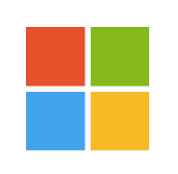 常用微軟產品下載連結彙整 @3C 達人廖阿輝