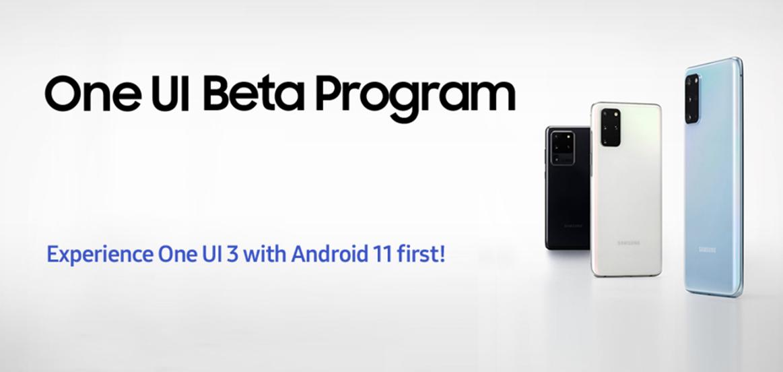 這是你的三星手機可能獲得 OneUI 3.0 (Android 11) 的更新日期!S20 系列最快,再來是 Note 與折疊機,中階入門就還要等更久 @3C 達人廖阿輝