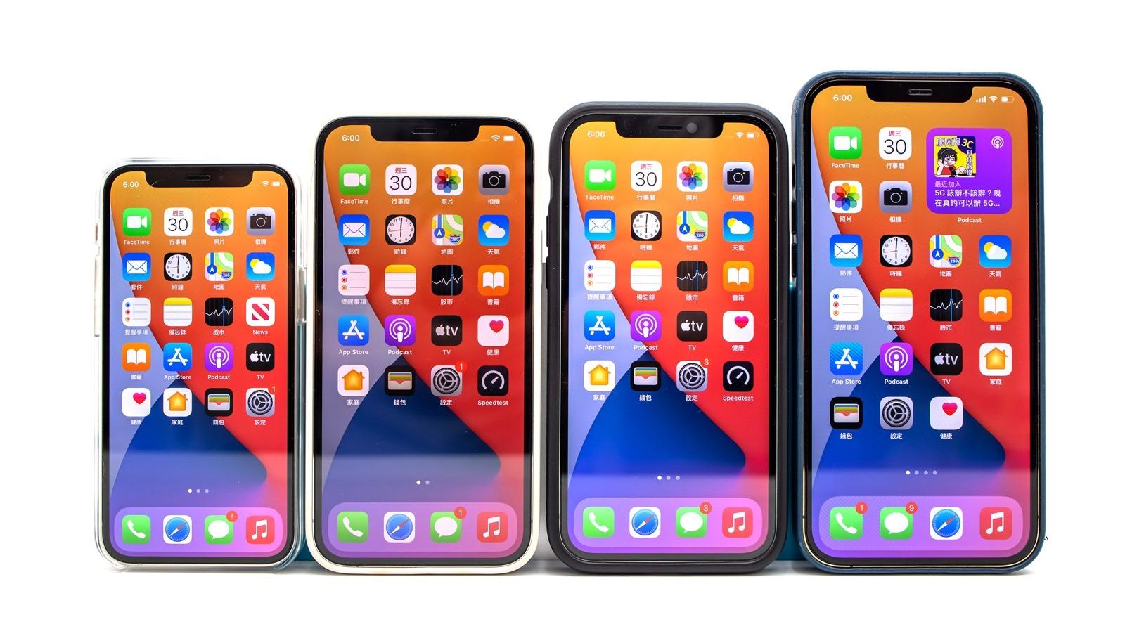 iPhone 12 專屬全套完美保護!手殘也能貼好的 hoda 藍寶石保護貼+貼膜神器,還有藍寶石鏡頭貼 + 新款防窺 / 抗藍光 @3C 達人廖阿輝