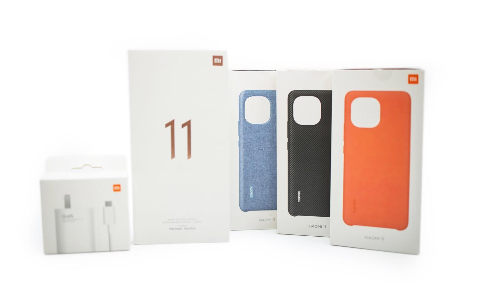 首款高通 S888 處理器手機來了!小米 11 性能測試 / 電力續行 / 充電實測 / 遊戲測試 @3C 達人廖阿輝