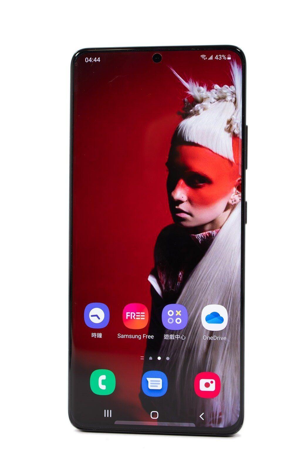 [評測] 拍照全面升級很有感!三星 Galaxy S21 Ultra 5G 支援 S Pen 的全能拍照怪物 @3C 達人廖阿輝