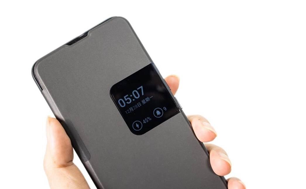 7000 有找輕鬆入手!SUGAR S50 四鏡頭 + 大電量實用手機 @3C 達人廖阿輝