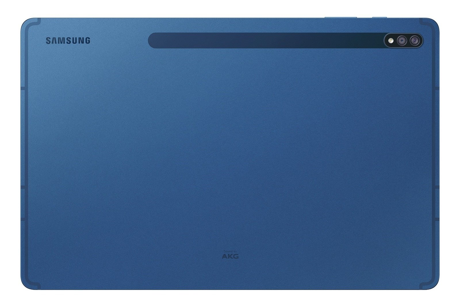 三星 Galaxy Tab S7|S7+ 丹寧新色「星霧藍」型格登場!學生、教職員專屬教育優惠方案 平板、智慧手錶、藍牙耳機最低 7 折起 @3C 達人廖阿輝