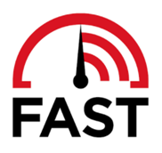 5G 怎麼選密技大公開!不止網速而已,覆蓋更重要!測試+挑選技巧一次告訴你!!! @3C 達人廖阿輝