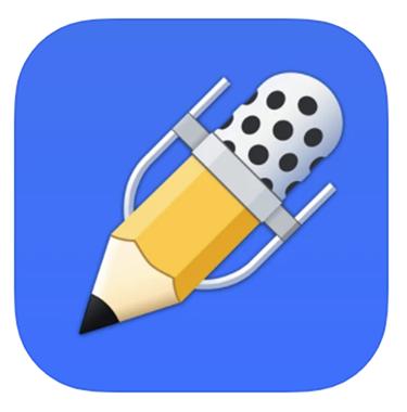 iPad + Apple Pencil 就是筆記神器!學霸分享還有筆記軟體推薦! @3C 達人廖阿輝