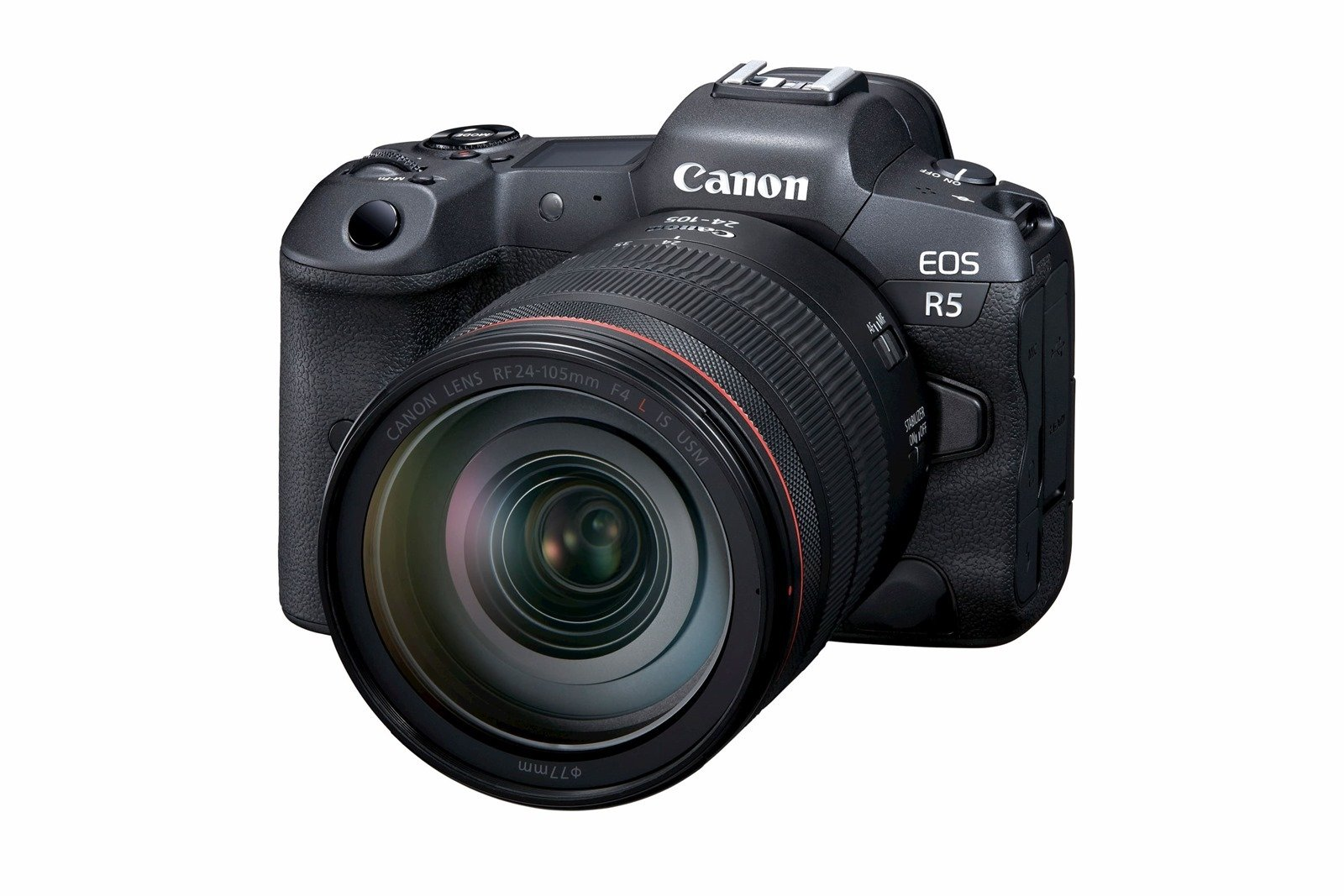 04-Canon-EOS-R5-全片幅無反光鏡相機,採用跨時代的突破性創新技術,提供強大的影像品質與穩定性,為用戶帶來全新影像創作可能_thumb.jpg @3C 達人廖阿輝