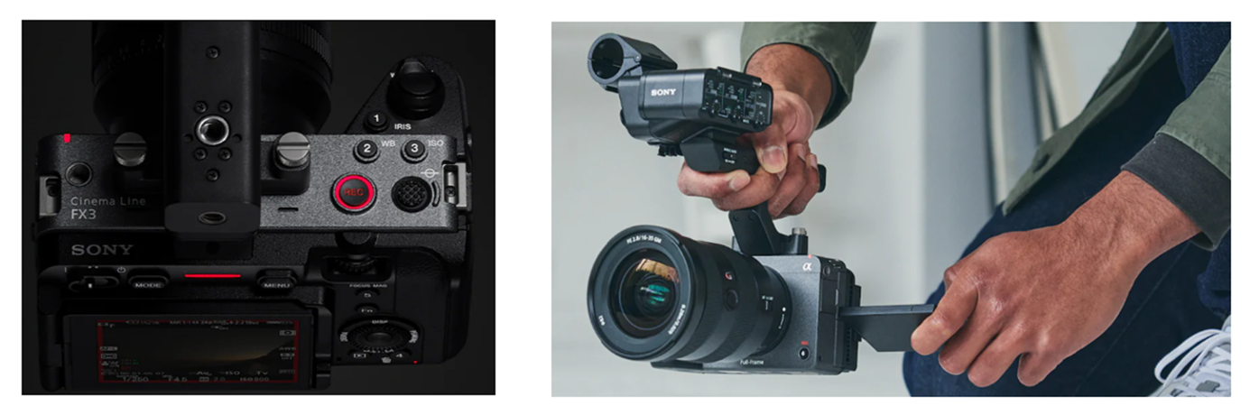 2021-03-10-10_10_01-【Sony-新聞稿】Sony-Cinema-Line-全片幅數位相機 FX3.docx-Word_thumb.png @3C 達人廖阿輝