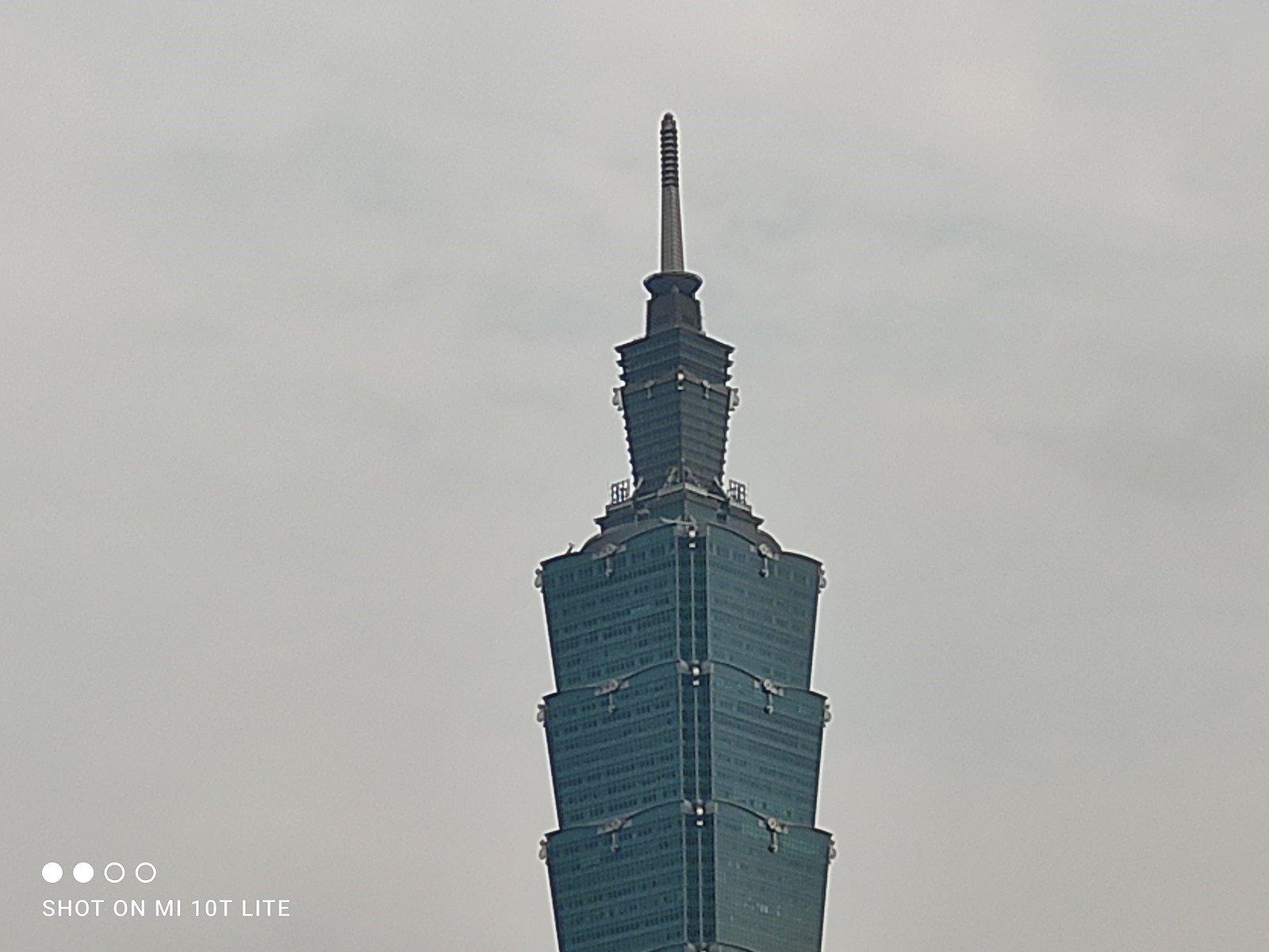 小米萬元有找新機 Mi 10 T Lite 性能電力實測 / 充電測試 / 相機實拍 @3C 達人廖阿輝