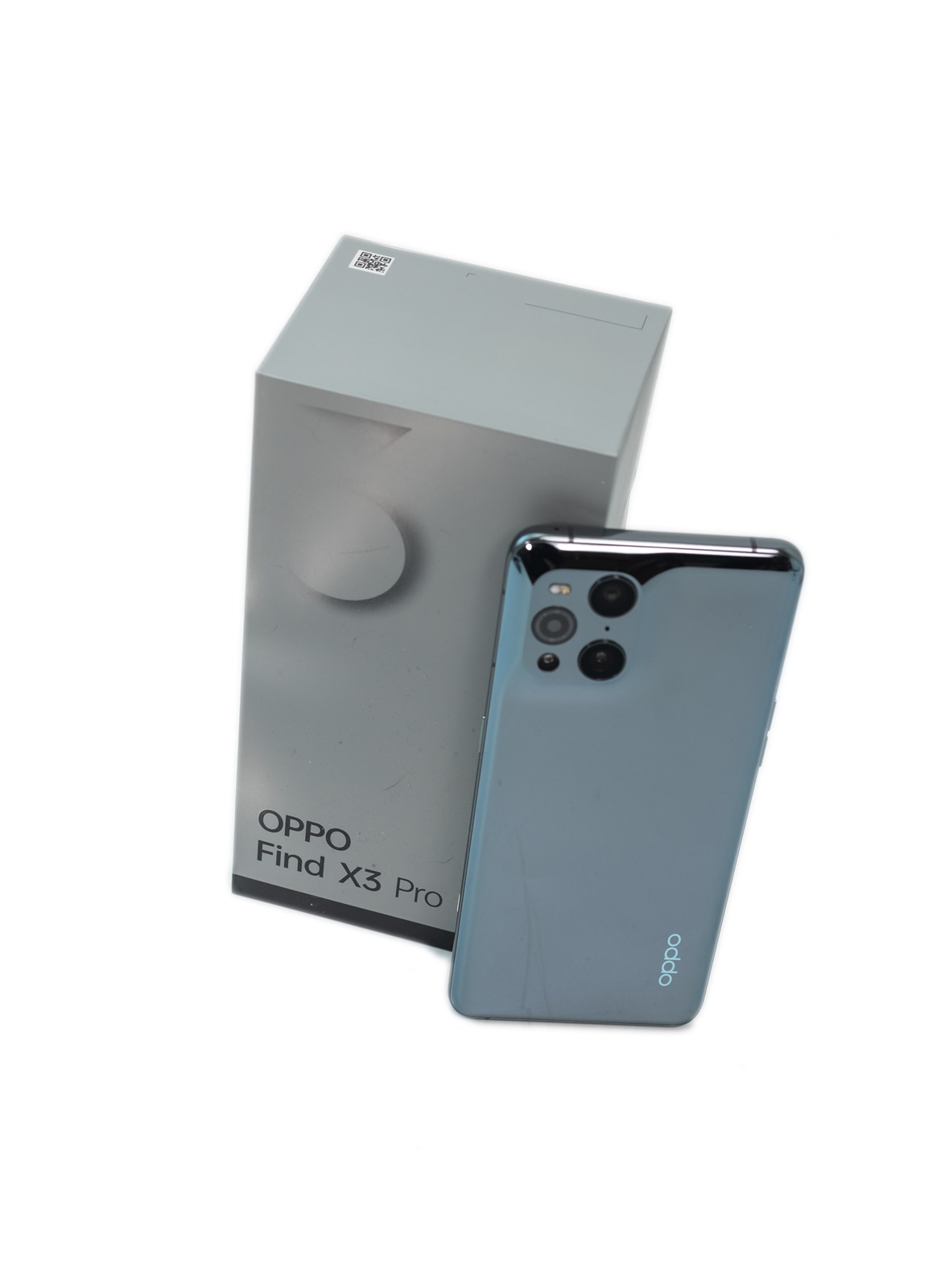 OPPO Find X3 Pro 國際版性能電力測試 / 快充實測 / 拍照分享 / 顯微鏡拍照 / 人像 / 自拍 / 沒有開箱 @3C 達人廖阿輝