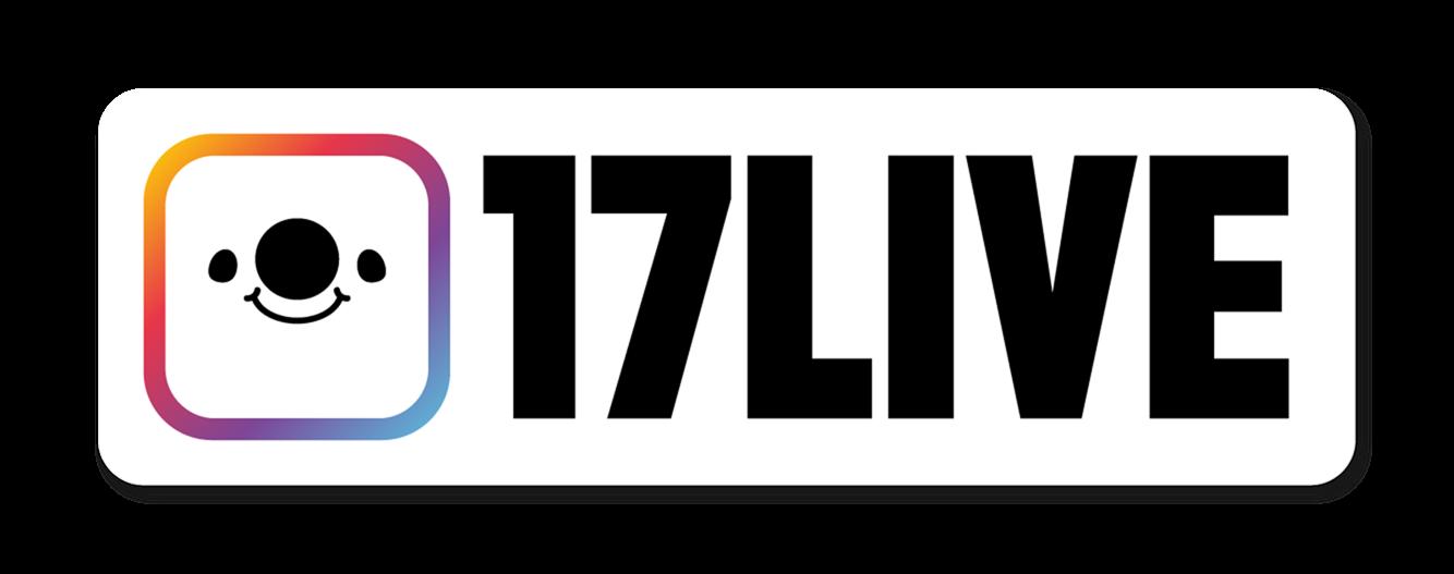 亞洲最大串流娛樂社群平台 17LIVE 攜手知名院校產學合作傳承熱門直播學程 育成未來新媒體人才推手 @3C 達人廖阿輝