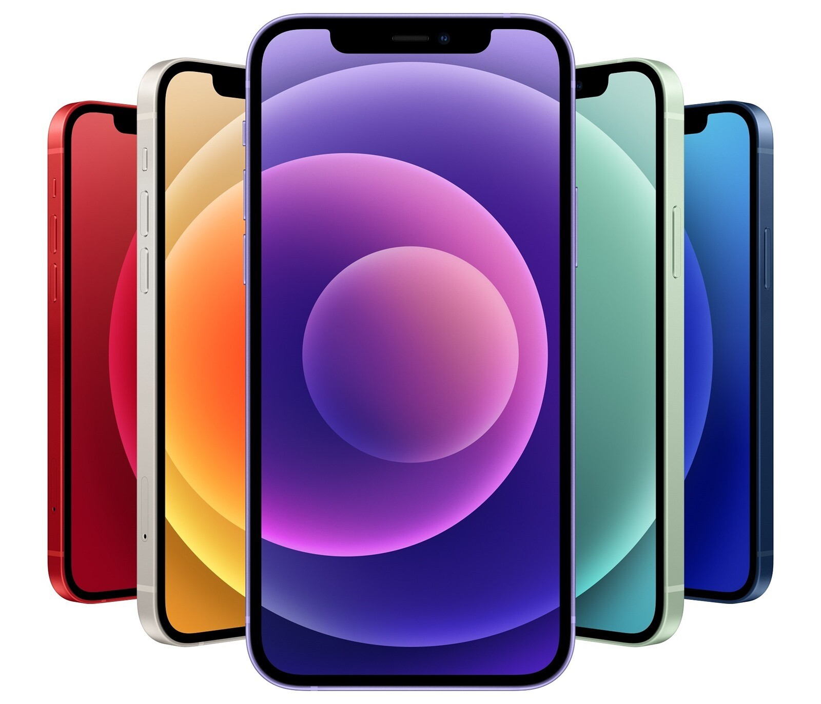 【PChome-24h 購物】iPhone-12/-iPhone-12-mini_thumb.jpg @3C 達人廖阿輝