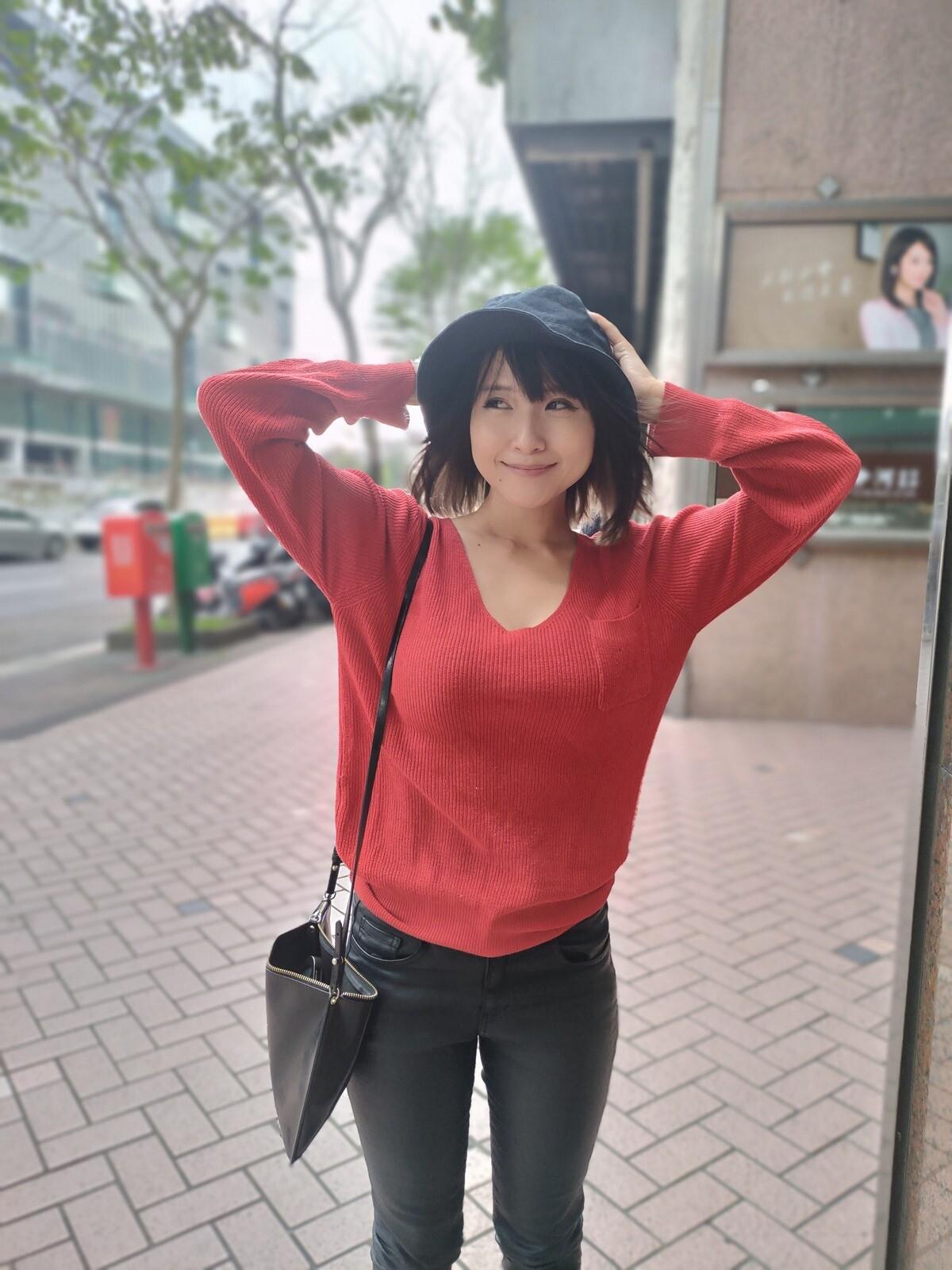 台灣最便宜 S888 手機來了!Realme GT 開箱性能測試 / 電力續航 / 快充測試 / 相機實拍 @3C 達人廖阿輝