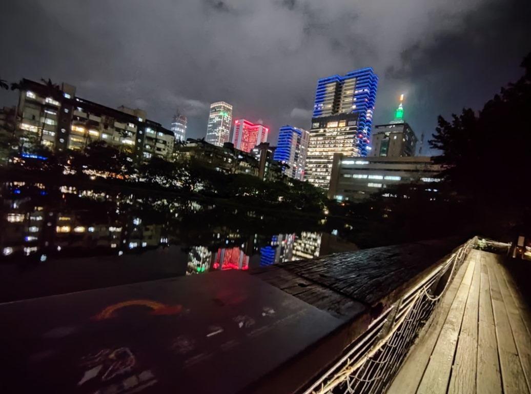 輕巧好拍 8K 錄影電影級旗艦!小米 11 拍照 + 實拍分享 @3C 達人廖阿輝