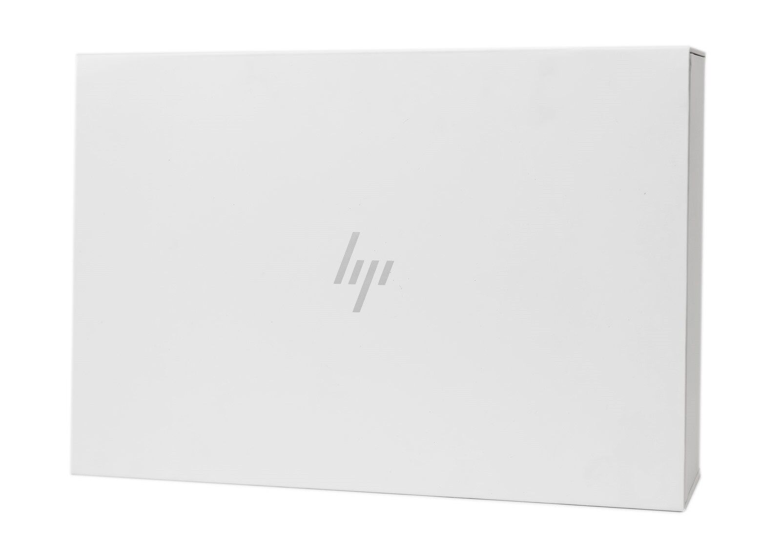 精品般的旗艦翻轉商務筆電 HP Elite Dragonfly G2!輕巧功能完整性能都不妥協! @3C 達人廖阿輝