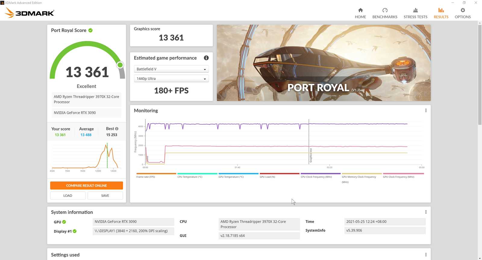 大就是比較好!Crucial Ballistix DDR4-3600 開箱實測 32GB vs 16GB 差異有多少!無論遊戲還是創作都需要高頻寬低延遲的高效能 @3C 達人廖阿輝