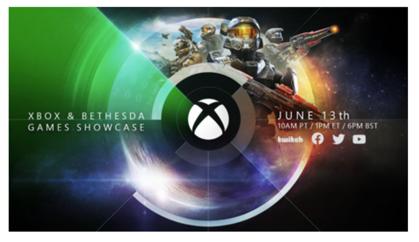 限量同捆組上市、Xbox Game Pass 台灣玩家表現公開及 E3 重訊預告 歡慶《緋紅結繫》上市 推出台灣區限定 Xbox Series X《緋紅結繫》同捆組 @3C 達人廖阿輝