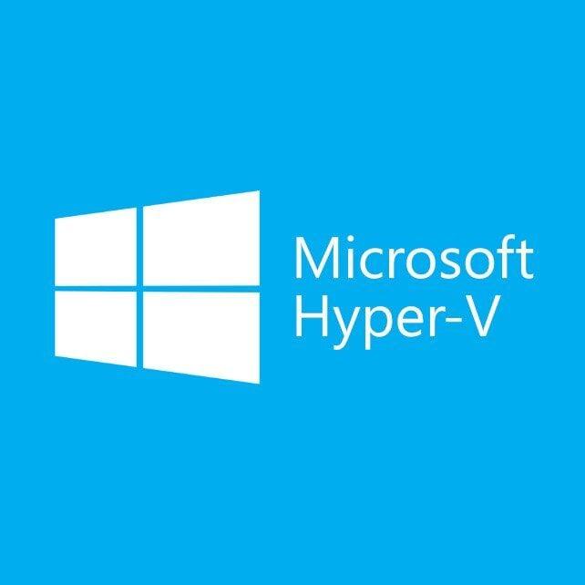 Win 10 在 Hyper V 使用『加強的工作階段』沒有登入選項的問題 @3C 達人廖阿輝