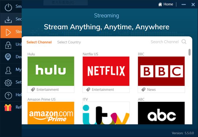 【讀者限時一美元優惠】無限量看各國 Netflix,每月不用 30 元使用 VPN 購物軟體訂房省更多,再送 2TB 雲端空間 @3C 達人廖阿輝