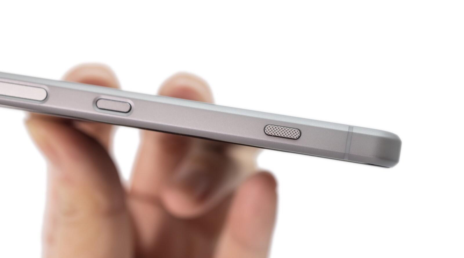 台版 Sony Xperia 1 III 開箱! (消光灰),看看盒中有什麼?( Sony Xperia 1 III unboxing) @3C 達人廖阿輝