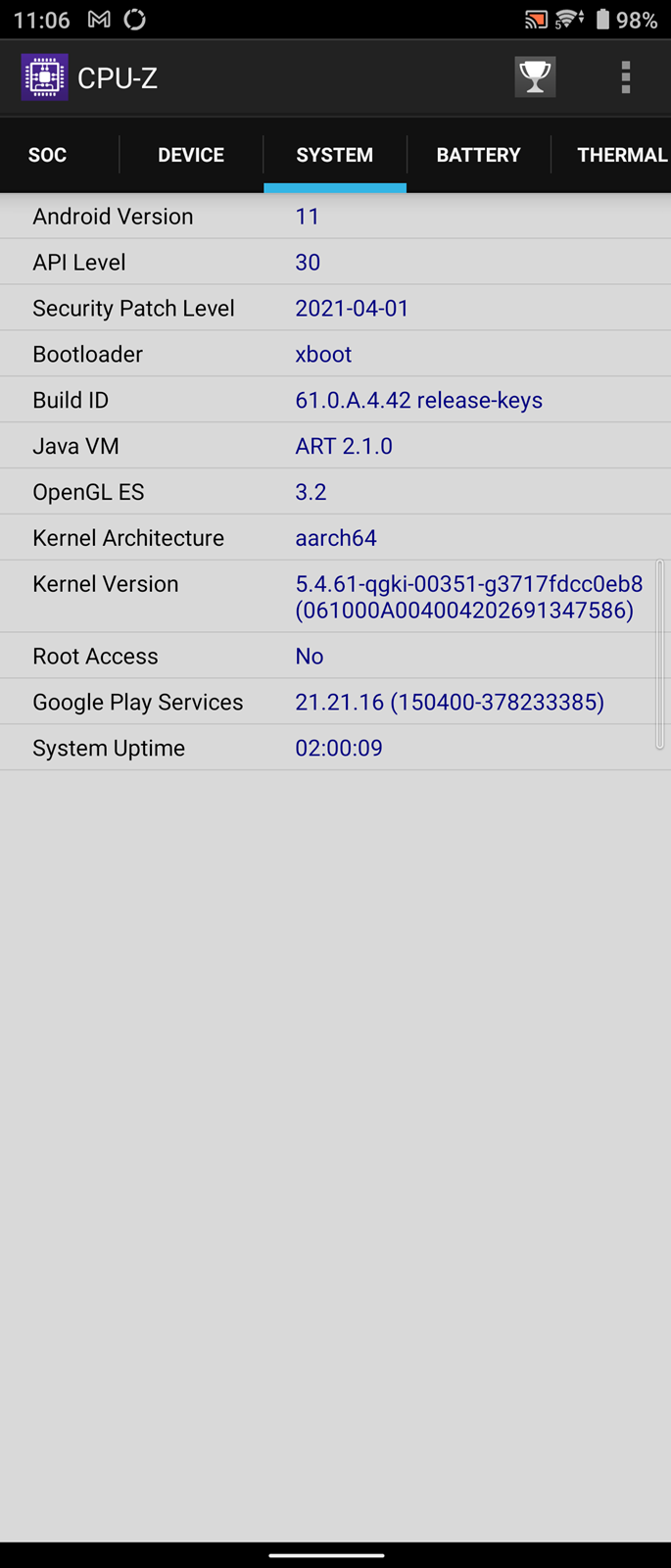 S888 處理器加上 4500 更大電池 30W 更快充電表現如何?Sony Xperia 1 III 性能測試 / 電力續航 / 遊戲實測 / 充電實測 @3C 達人廖阿輝