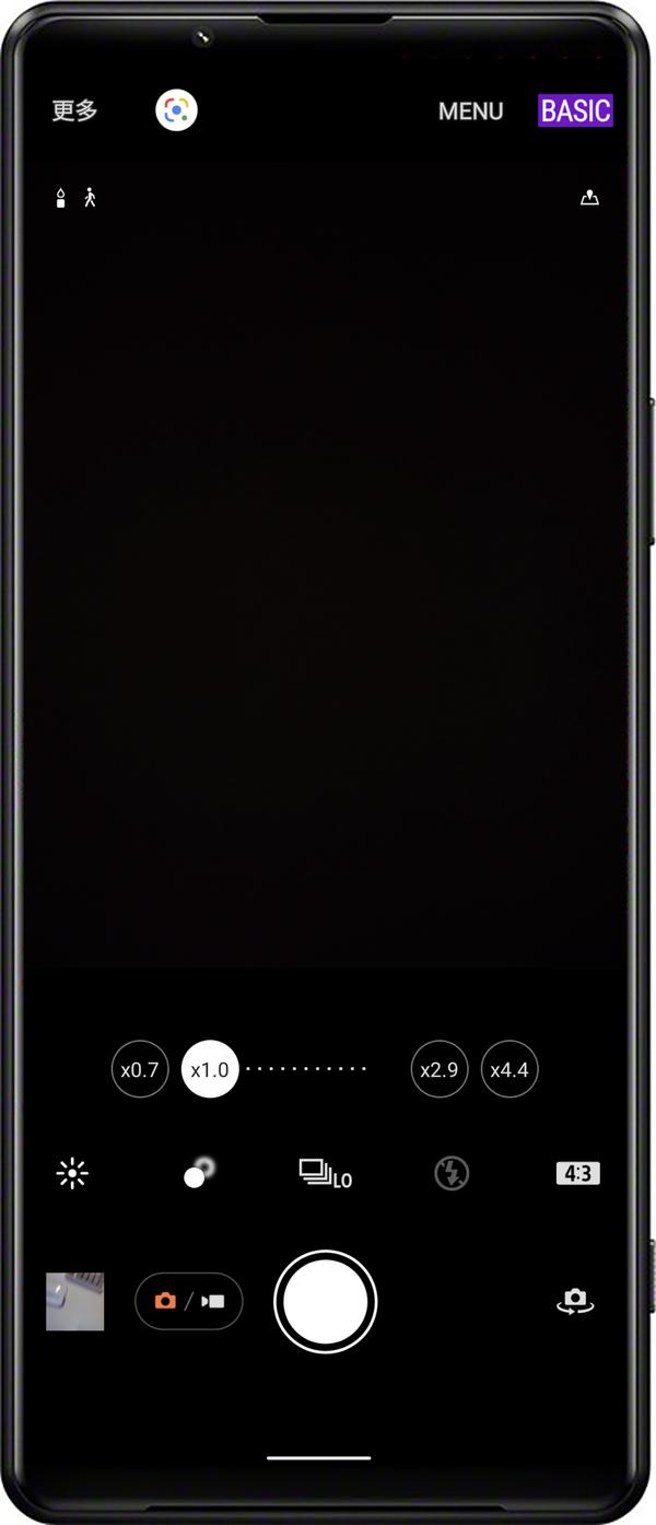 Screenshot_20210722-102933.png @3C 達人廖阿輝