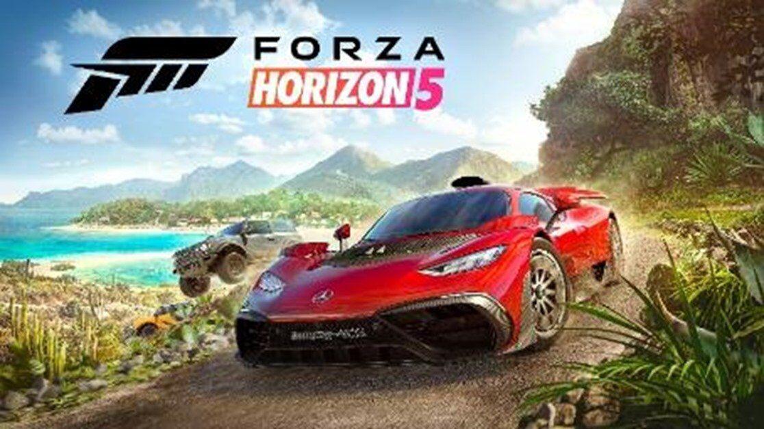 Gamescom 2021 Xbox 重點大公開《世紀帝國 4》及多款遊戲大作新訊、硬體預購時程釋出 @3C 達人廖阿輝